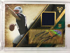 2014 Topps Triple Threads Football Cards 8