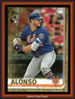 ROY! Pete Alonso Rookie Cards Guide and Top Prospects List 73