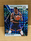 Top 10 Patrick Ewing Cards to Collect 27
