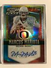 Marcus Mariota Rookie Cards Guide and Checklist 82