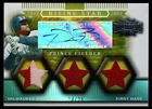 2011 MLB Home Run Derby to Use Baseball Infused with 24K Gold 15