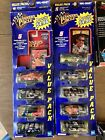 Nascar 1 64 diecast lot 77 cars Various brands most 20 25 years old