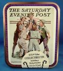 Norman Rockwell Red Sox Painting, The Rookie, Sells for $22.5 Million 7