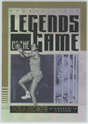 Top 15 George Mikan Basketball Cards 41