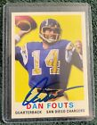 2013 Topps Archives Football 10