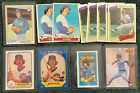Bruce Sutter Cards, Rookie Card and Autographed Memorabilia Guide 20