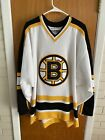 Ultimate Boston Bruins Collector and Super Fan Gift Guide 50