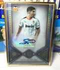 2019-20 Topps Museum Collection UEFA Champions League Soccer Cards 13