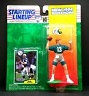 STARTING LINE-UP    SUPERSTAR COLLECTIBLE - 1994 EDITION - DAN MARINO