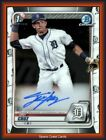 Law of Cards: Topps and Panini's Heavy Metal Battle - UPDATE 13