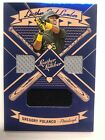 Topps Outlines Plans for Gregory Polanco Rookie Cards, Autographs 15