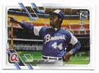 2021 Topps Series 1 Baseball Variations Gallery and Checklist 178