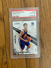 Jeremy Lin Cards, Rookie Cards and Autographed Memorabilia Guide 22