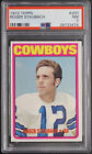 Top 10 Football Rookie Cards of the 1970s 20