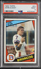 Top John Elway Cards for All Collecting Budgets 29