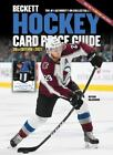 Using Sports Card Price Guides to Find the Real Value of Your Collection 10