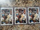 Kevin Garnett Cards, Rookie Cards and Autograph Memorabilia Guide 9