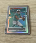 Top 2020 NFL Rookies Guide and Football Rookie Card Hot List 129