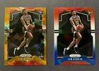 Top 2019-20 NBA Rookies Guide and Basketball Rookie Card Hot List 131