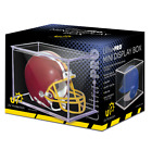 Ultimate Guide to Ultra Pro Baseball Memorabilia Holders and Display Cases 55