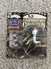 Mickey Mantle 1997 Starting Lineup Cooperstown Collection (Pristine)