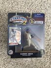 Sammy Sosa 2001 Starting Lineup 2 (Pristine)