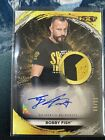 2020 Topps WWE NXT Wrestling Cards 28