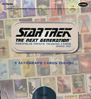 2012 Rittenhouse Complete Star Trek the Next Generation Series 2 Trading Cards 13