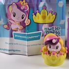 2013 Enterplay My Little Pony Friendship is Magic Series 2 Trading Cards 13