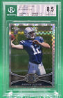 Plenty of 2012 Football Card Previews Coming Out of 2012 NFLPA Rookie Premiere 24