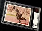 Jesse Owens 1936 Olympic Gold Medal Sells for Nearly $1.5 Million 19