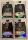 2021 Topps Chrome Star Wars Legacy Trading Cards 26