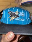 San Jose Sharks Collecting and Fan Guide 34
