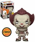 Ultimate Funko Pop It Movie Figures Gallery and Checklist 58