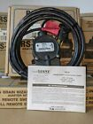 Little Giant RS 5 Remote Switch for Submersible Pumps 10 Cord