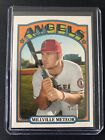 2021 Topps Heritage Baseball Variations Gallery and Checklist 55