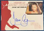 Top 10 James Bond Autographed Trading Cards 21