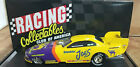 NEW VINTAGE RACING COLLECTIBLES NHRA JOE CAMEL WINSTON FUNNY CAR WITH CASE