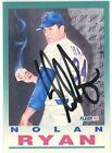 10 of the Best Nolan Ryan Cards of All-Time 32