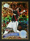 Prince Fielder Cards, Rookie Cards and Autographed Memorabilia Guide 13