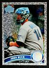 John Buck Rookie Card Checklist and Guide 15