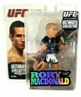 Round 5 MMA Ultimate Collector Figures Guide 111