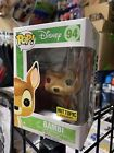 Ultimate Funko Pop Bambi Figures Gallery and Checklist 17