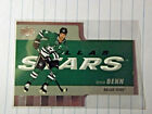 2015 Upper Deck Tim Hortons Collector's Series Hockey Cards 13