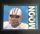 1985 Topps Football Cards 13