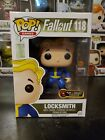 Ultimate Funko Pop Fallout Figures Checklist and Gallery 62