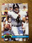 The 90's: Underprinted Sports Cards in a Decade of Excess 15