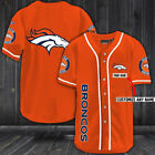 Ultimate Denver Broncos Collector and Super Fan Gift Guide 44