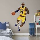 2016 Fathead Elite NBA Wall Decals 5