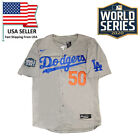 Ultimate Los Angeles Dodgers Collector and Super Fan Gift Guide  38